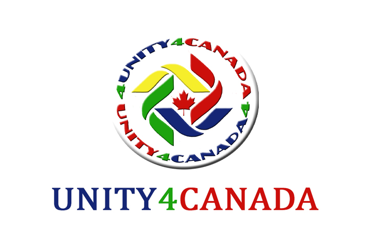 1-Unity4Canada Video template