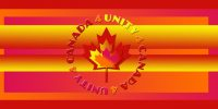 Unity 4 Canada